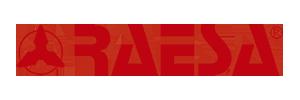 Logo-RAESA