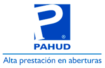 pahud-alta-prestacionen-aberturas210