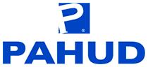 pahud210