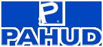 (c) Pahud.com.ar